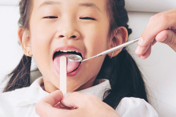 Paediatric-dentistry-chennai