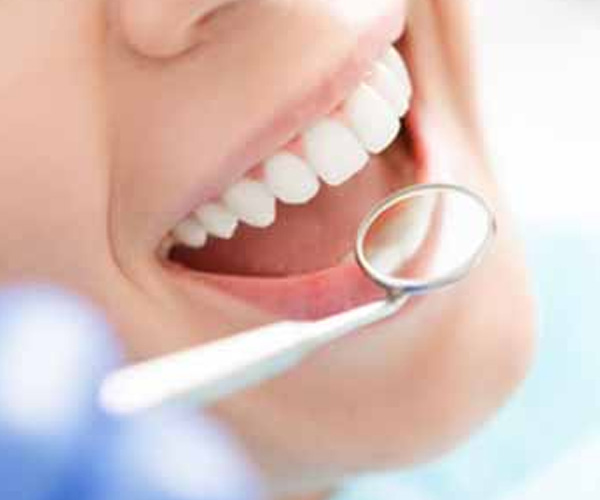 Tooth-replacement-in-chennai